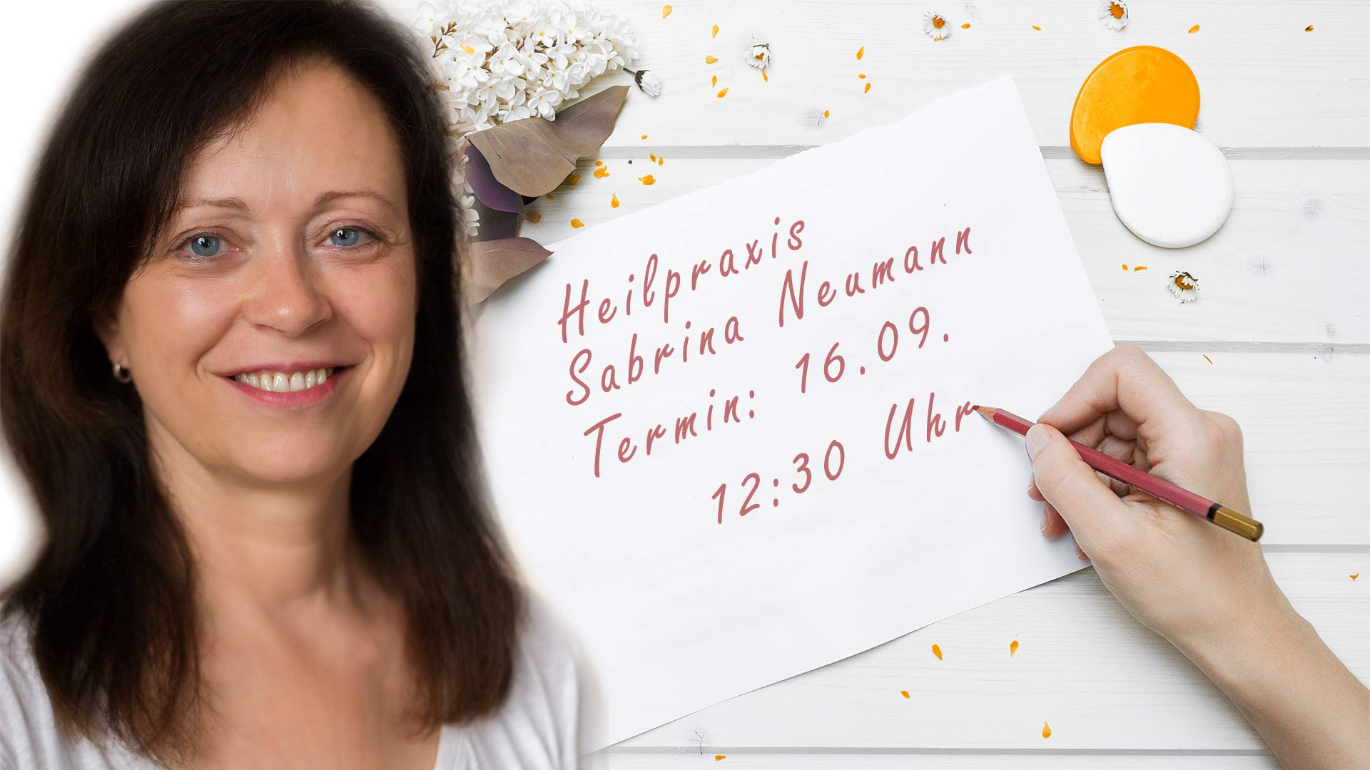 Sabrina-Neumann-Behandlungen