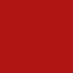 Logo-Heilpraxis Sabrina Neumann